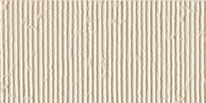 плитка Urban Polar Inserto Scratch - 30*60 структурная #94049
