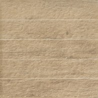 Italon X2 Nl Wood Olive - 60*60  #25111